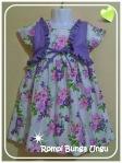 Grosir Baju Anak Perempuan